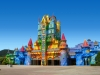 Beto-Carrero-World-13