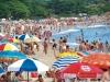 praia-alegre
